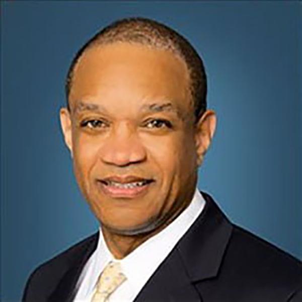Chris Morris, Board Veritas