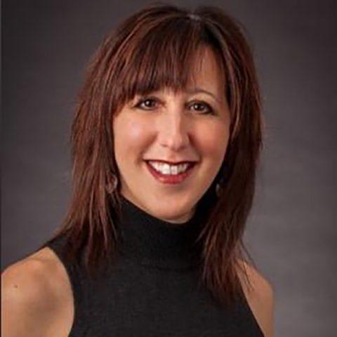 Dawn Cacciotti, Board Veritas