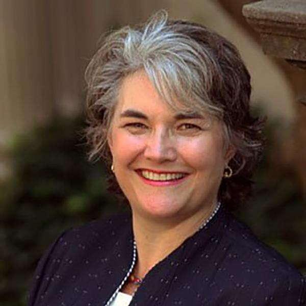 Linda Snell, Board Veritas