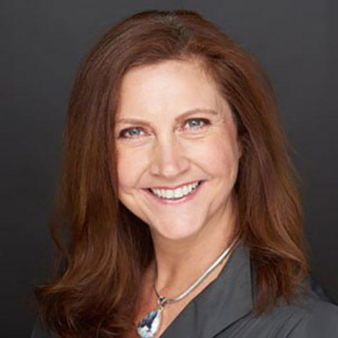 Lisa Thompson, Board Veritas
