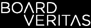 Board Veritas leadership development organizational efficiency and governance auditing for nonprofits - logo