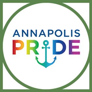 Annapolis Pride, Board Veritas