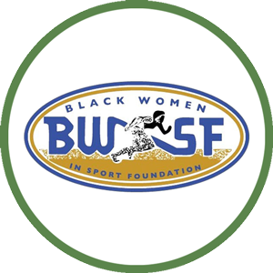 Black Women in Sport Foundation (BWSF), Board Veritas