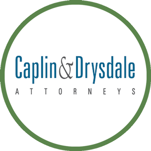 Caplan & Drysdale Attorneys, Board Veritas