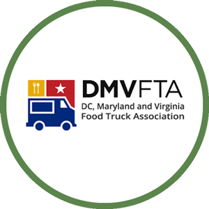 DC, Maryland, Virginia (DMV) Food Truck Association [DMVFTA], Board Veritas
