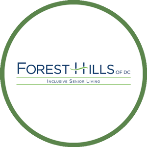 Forest Hills of DC, Board Veritas