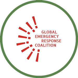The Global Emergency Response Coalition (GERC), Board Veritas