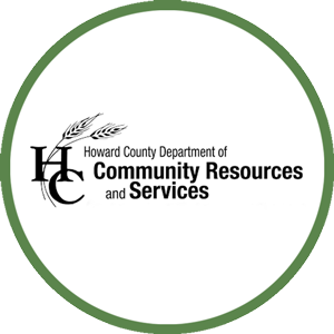 Howard County (HC) Community Resources and Services [HCCRS], Board Veritas