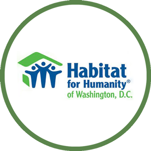 Habitat for Humanity Washington, D.C., Board Veritas