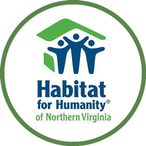 Habitat for Humanity of Northern Virginia, Board Veritas