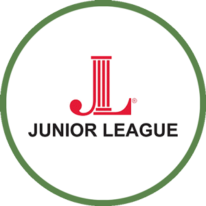 Junior League, Board Veritas
