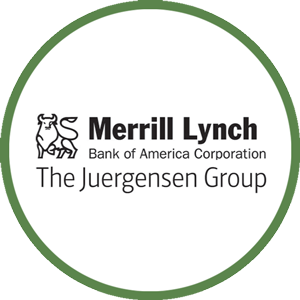 Merrill Lynch Bank of America Corporation – The Juergensen Group, Board Veritas