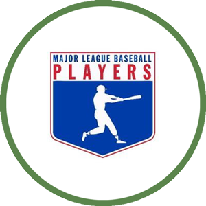 Major League Baseball Players, Board Veritas