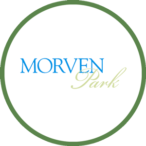 Morven Park, by Westmoreland Davis Memorial Foundation, Inc., Board Veritas