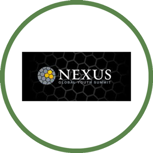 NEXUS Global Youth Summit, Board Veritas
