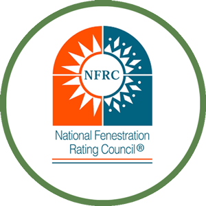 National Fenestration Rating Council (NFRC), Board Veritas