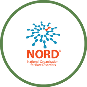 National Organization for Rare Disorders (NORD), Board Veritas