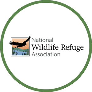 National Wildlife Refuge Association (NWRA), Board Veritas