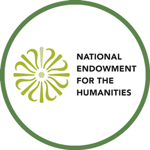 National Endowment for the Humanities, Board Veritas