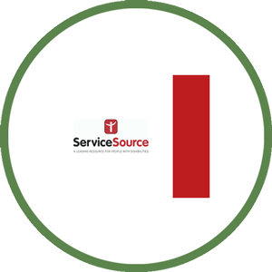 Service Source, Board Veritas