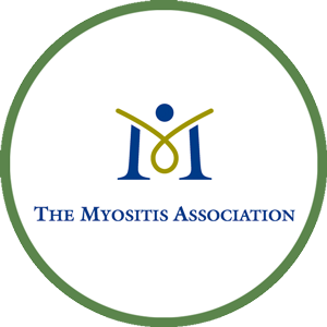 The Myositis Association (TMA), Board Veritas