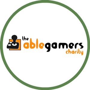 The Able Gamers Charity, Board Veritas