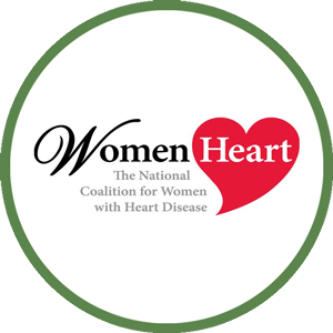 Women Heart – The National Coalition for Women with Heart Disease, Board Veritas