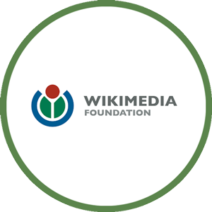 Wikimedia Foundation, Board Veritas