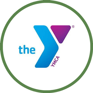 YMCA (Young Men's Christian Association), Board Veritas