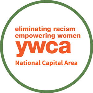 YWCA (Young Women's Christian Association), Board Veritas