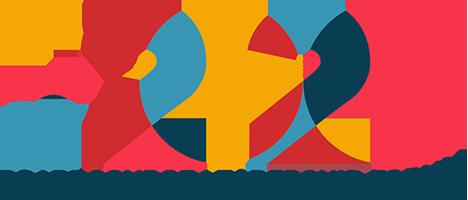 BoardSource Leadership Forum 2020 Lisa Thompson