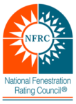 National Fenestration Rating Council - Memeber News logo