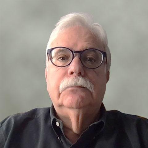 Alan Luba - Board Veritas Consultant